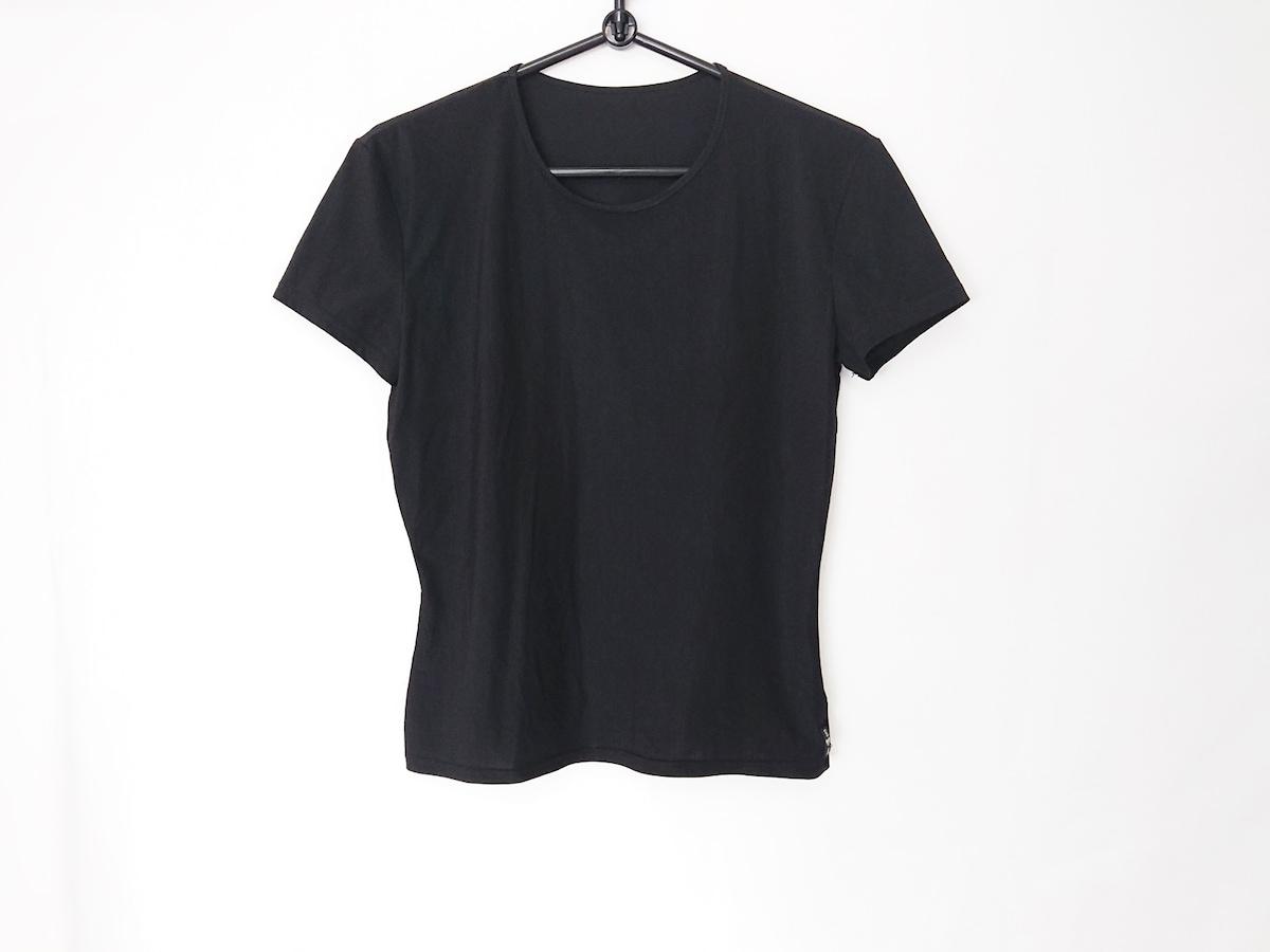 EMPORIOARMANI UNDERWEAR(エンポリオアルマーニ アンダーウェア)のTシャツ