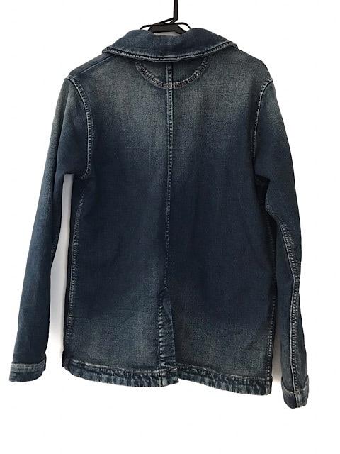 Ron Herman(ロンハーマン)のジャケット