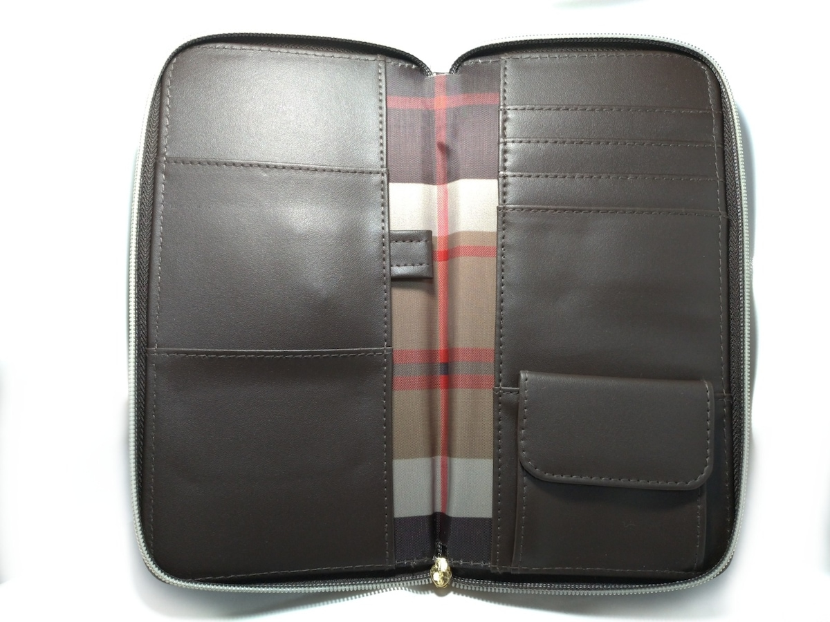 MACKINTOSH(マッキントッシュ)のその他財布