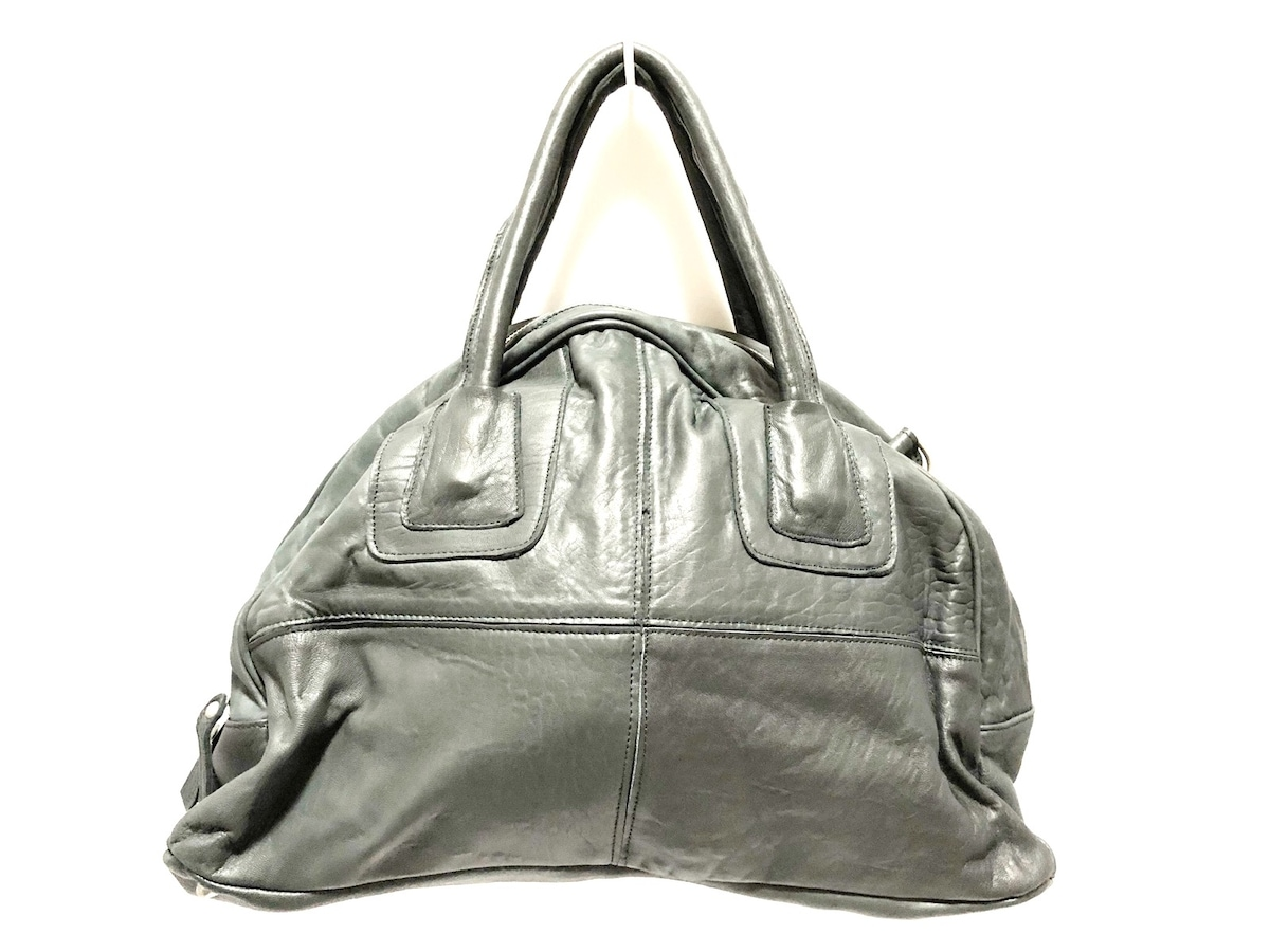 CORSIA(コルシア)のハンドバッグ