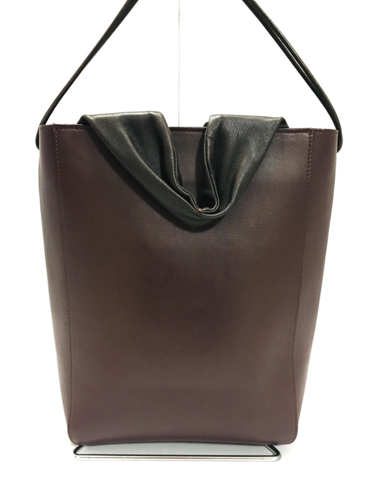 MARY AL TERNA(メアリオルターナ)のショルダーバッグ