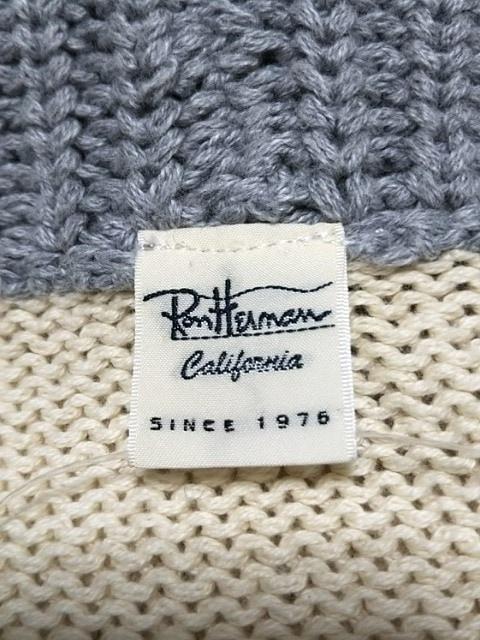 Ron Herman(ロンハーマン)のコート