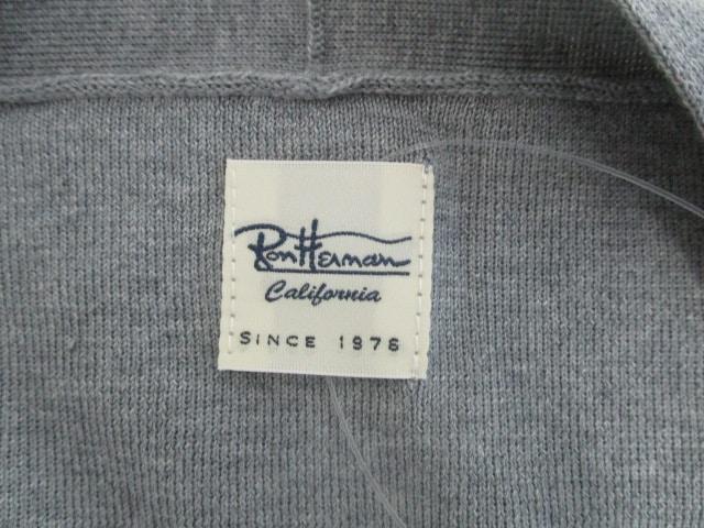 Ron Herman(ロンハーマン)のカーディガン