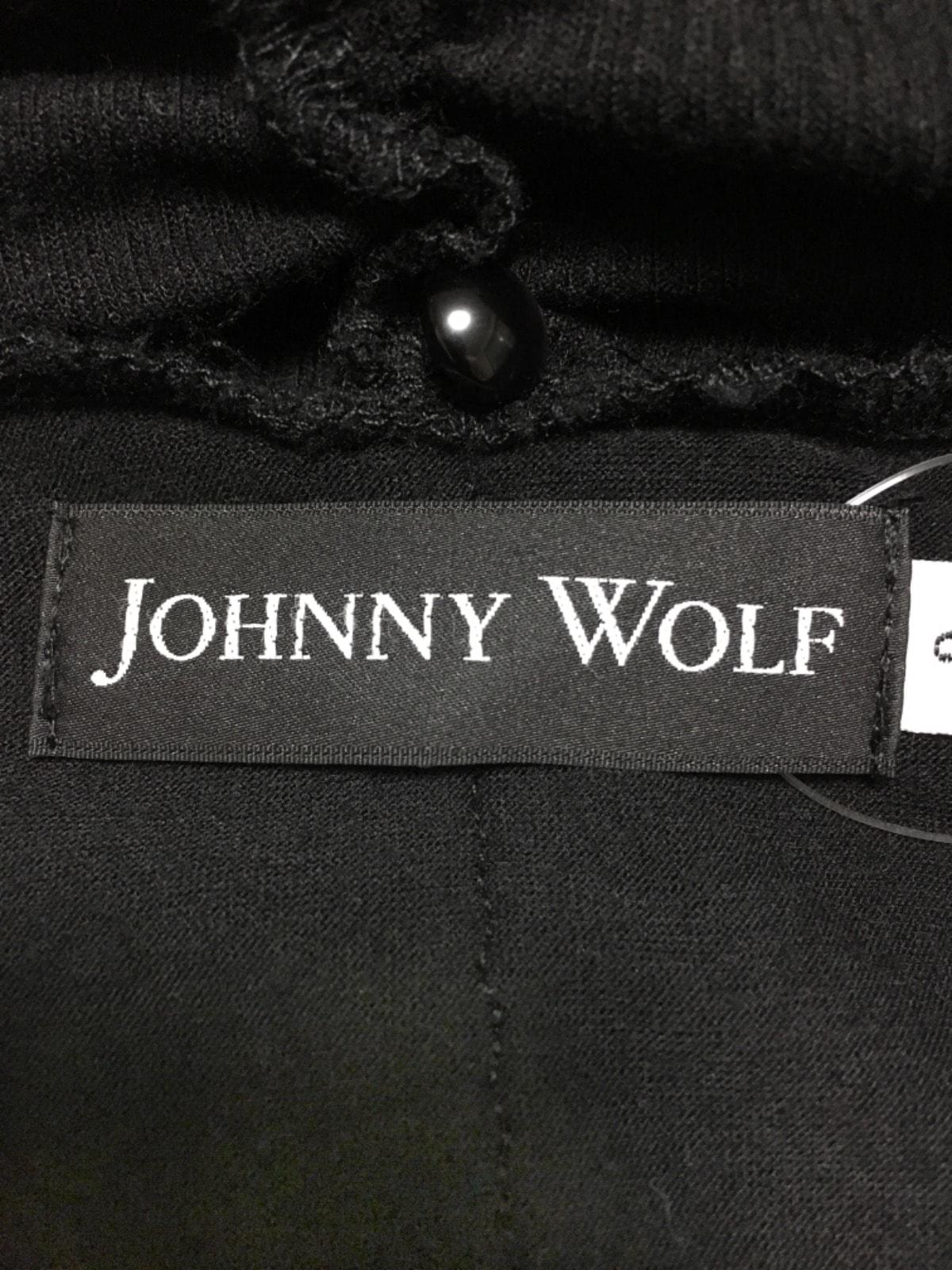 JOHNNY WOLF(ジョニーウルフ)のカーディガン