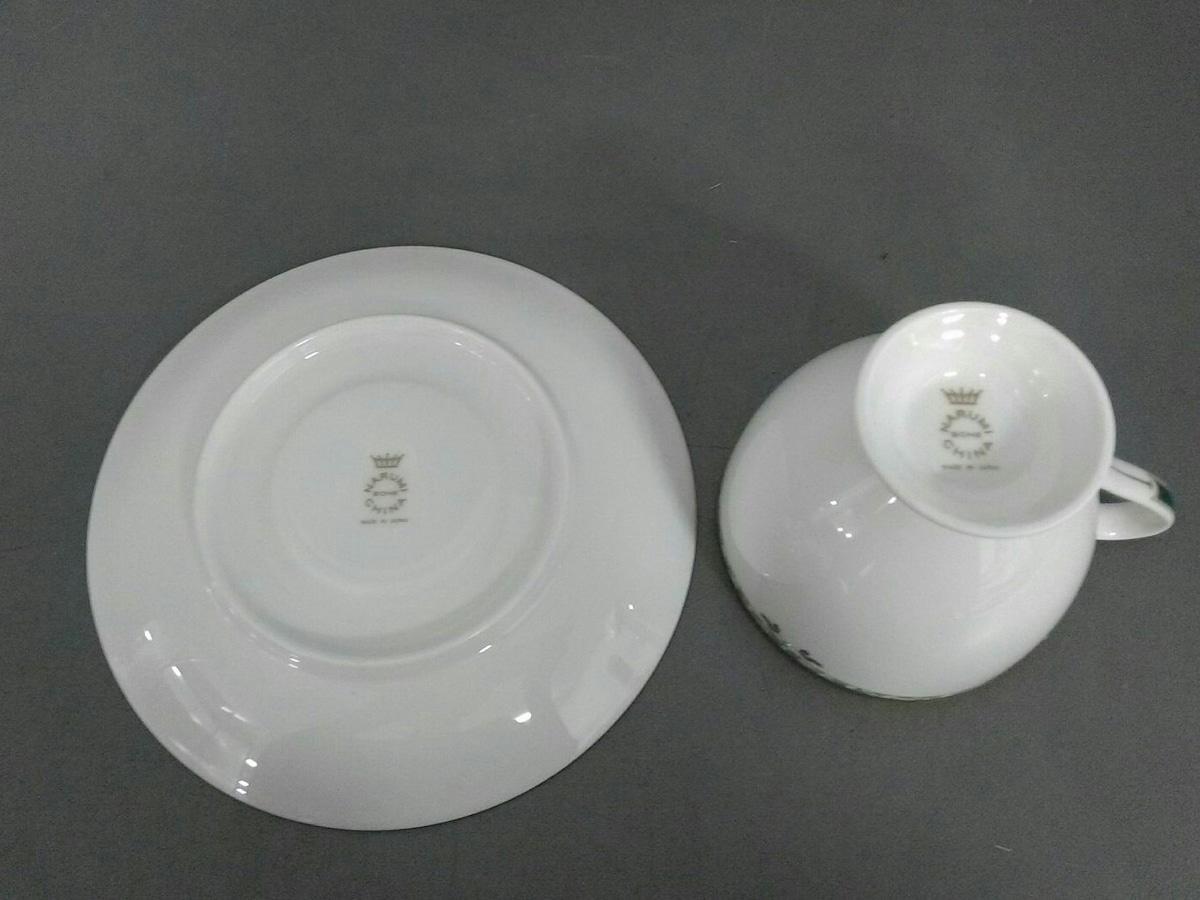 NARUMI(ナルミ)の食器