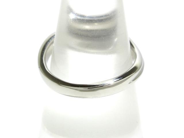 MONNICKENDAM(モニッケンダム)のリング