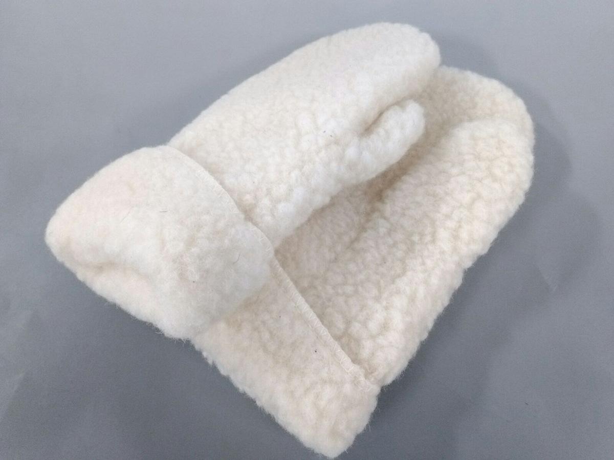 COLD BREAKER(コールドブレーカー)の手袋