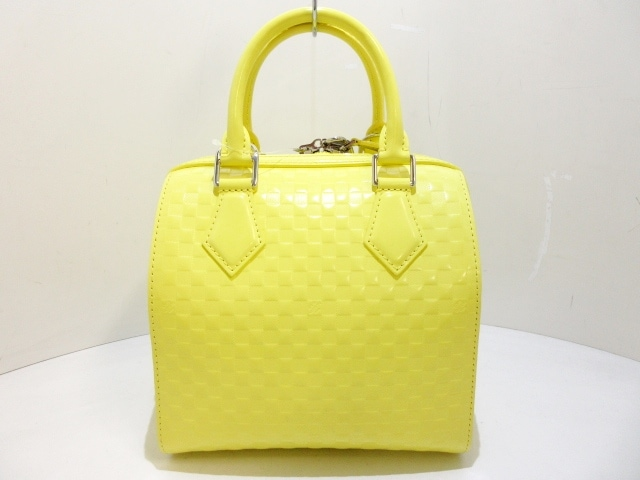 LOUIS VUITTON(ルイヴィトン)のスピーディキューブPM