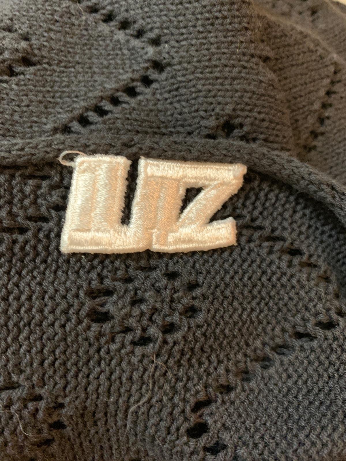 LUTZ(ルッツ)のチュニック