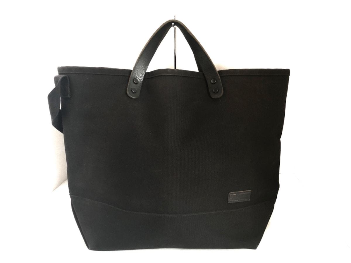 SAVE KHAKI UNITED(セーブカーキユナイテッド)のハンドバッグ