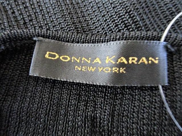 DONNAKARAN(ダナキャラン)のカーディガン