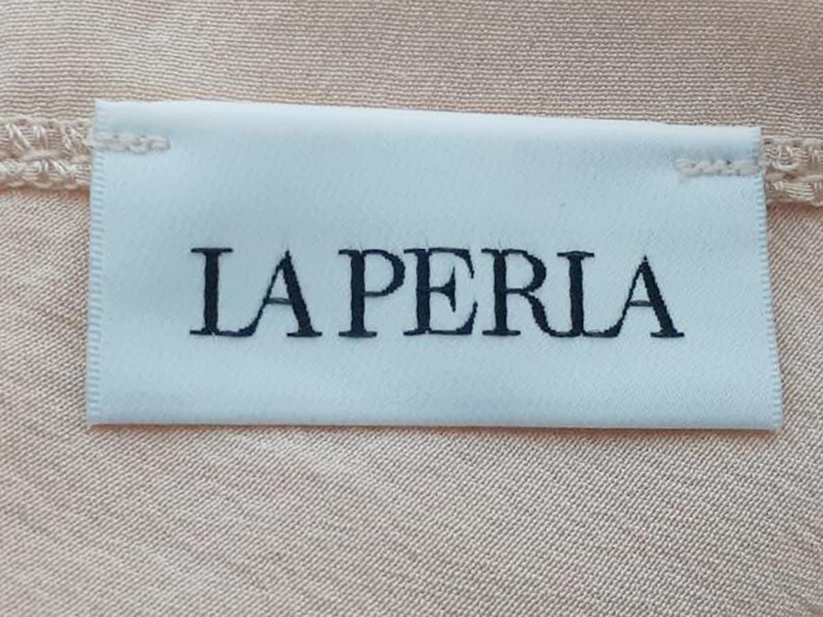 LAPERLA(ラペルラ)のキャミソール