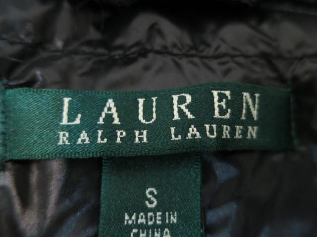 RalphLauren(ラルフローレン)のダウンコート