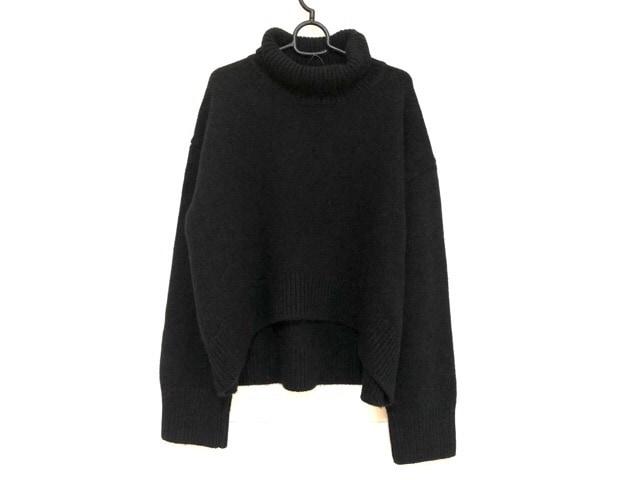 CELINE セーター