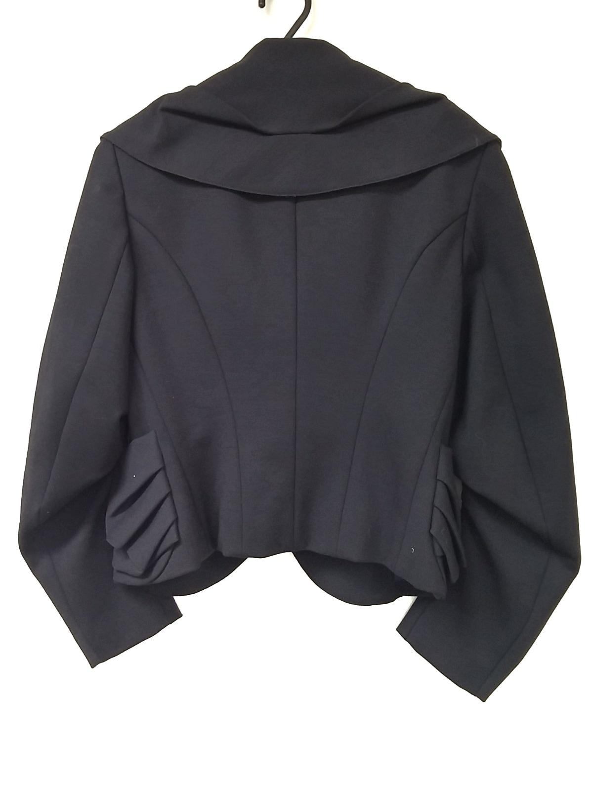 DONNAKARAN(ダナキャラン)のジャケット