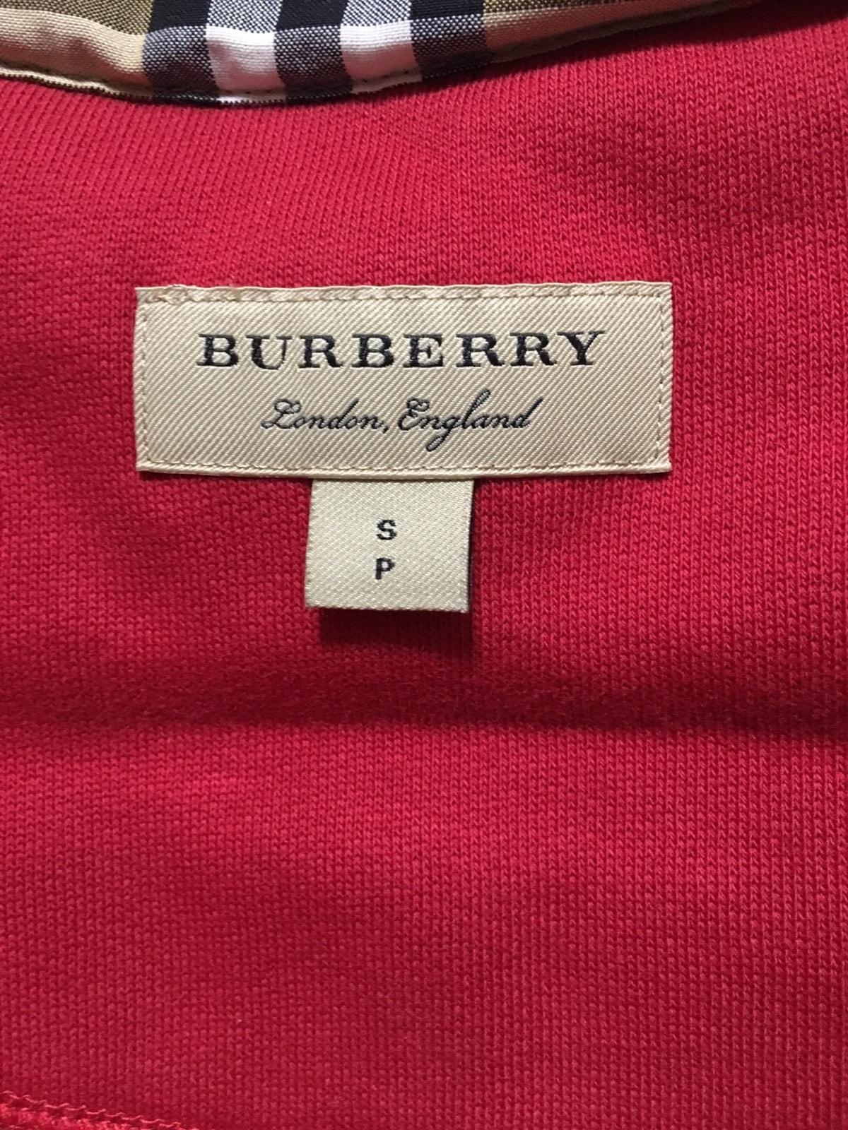 Burberry(バーバリー)のパーカー