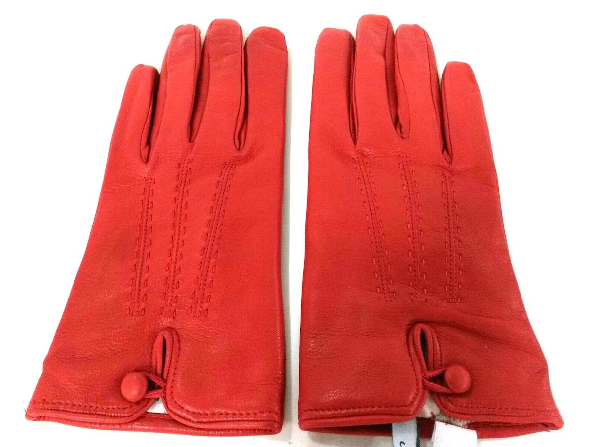iBlues(イブルース)の手袋