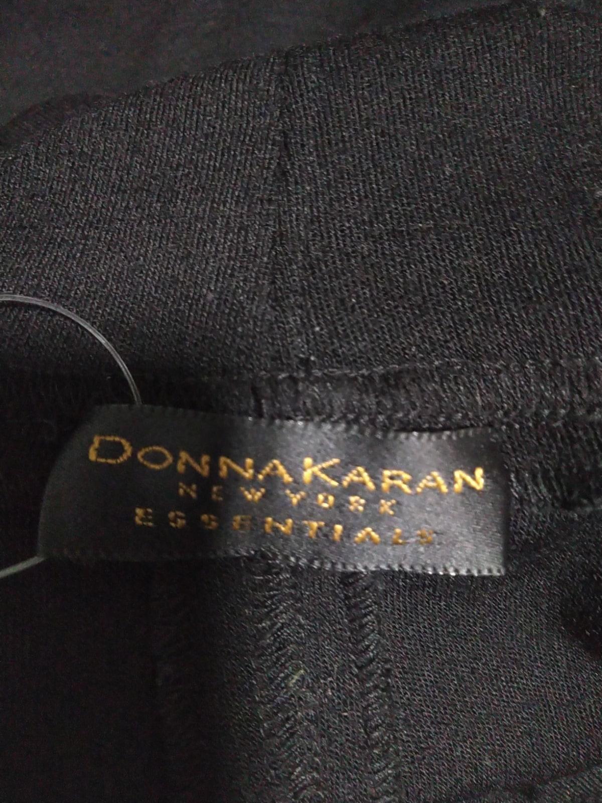 DONNAKARAN(ダナキャラン)のワンピース