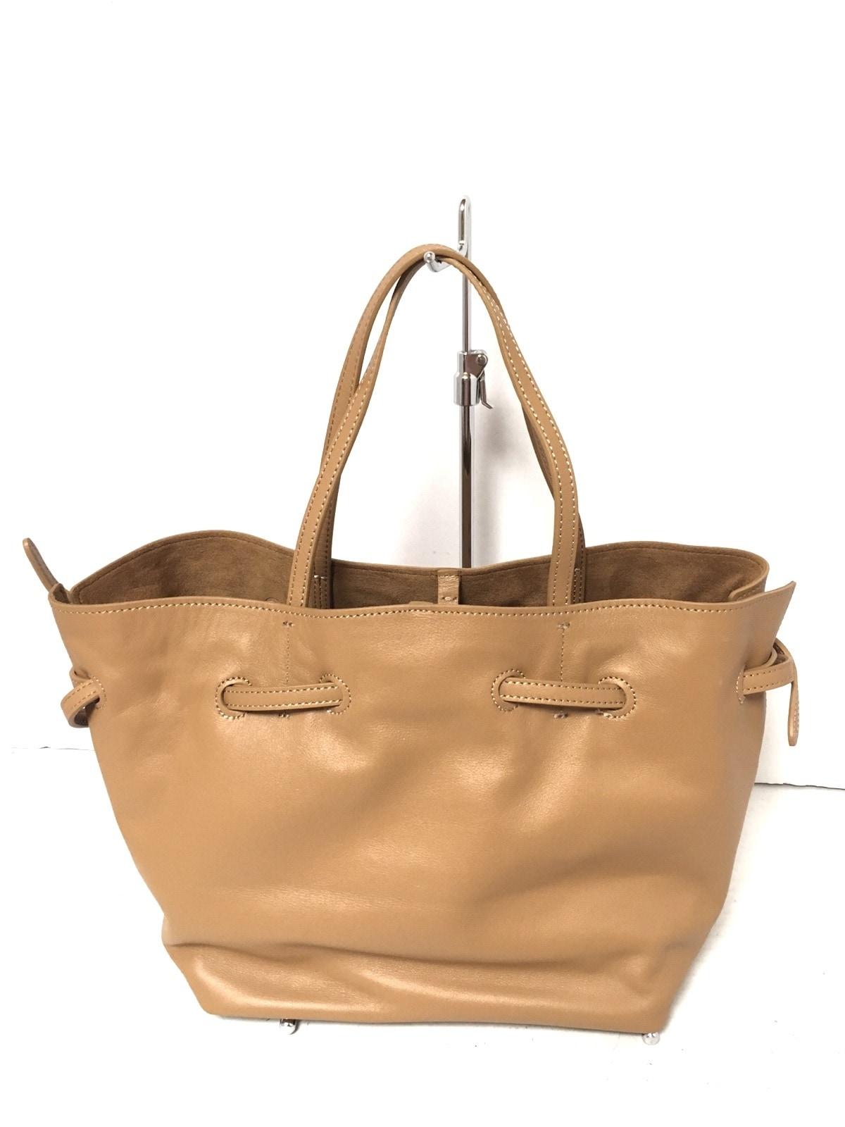 MARY AL TERNA(メアリオルターナ)のトートバッグ