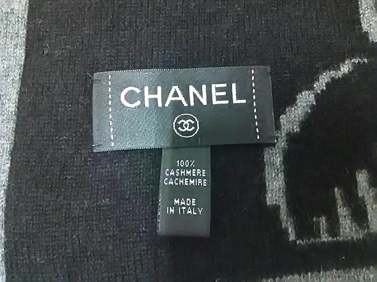CHANEL(シャネル)のカメリア