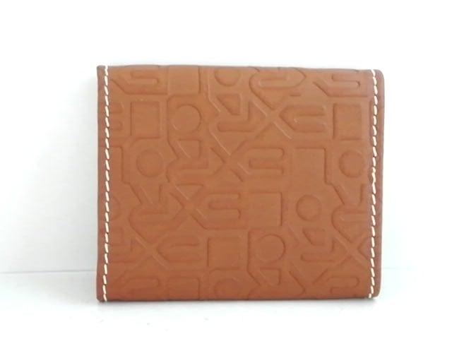 ROLEX(ロレックス)のコインケース