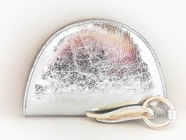 meli melo(メリメロ)のその他財布