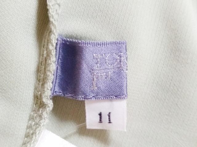 TOKUKO 1er VOL(トクコ・プルミエヴォル)のパンツ