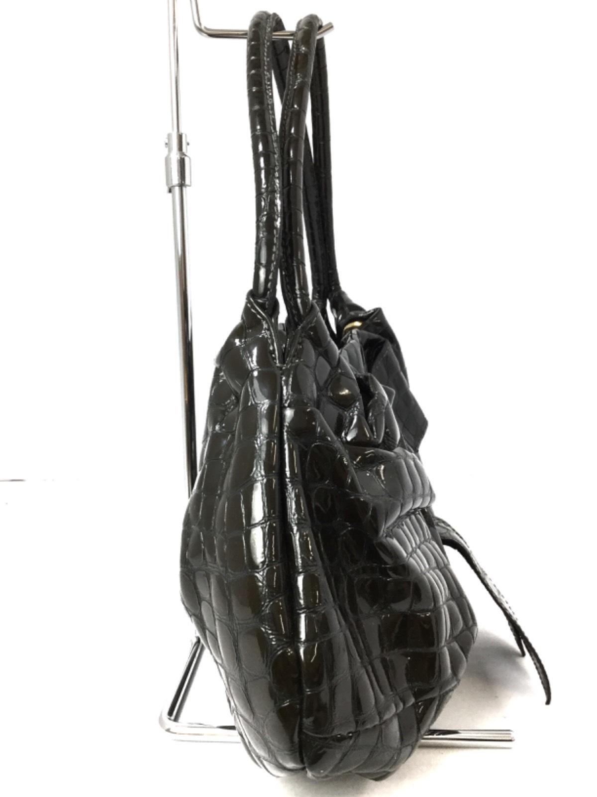 ROBERTAGANDOLFI(ロベルタガンドルフィ)のトートバッグ