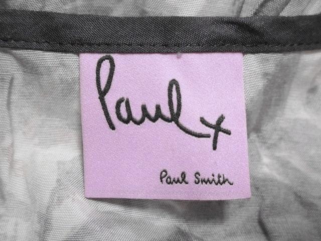 Paul+ PaulSmith(ポールスミスプラス)のチュニック