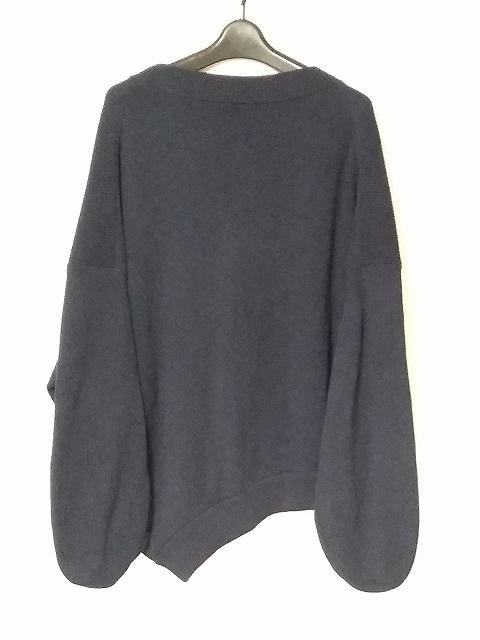 nagonstans(ナゴンスタンス)のセーター