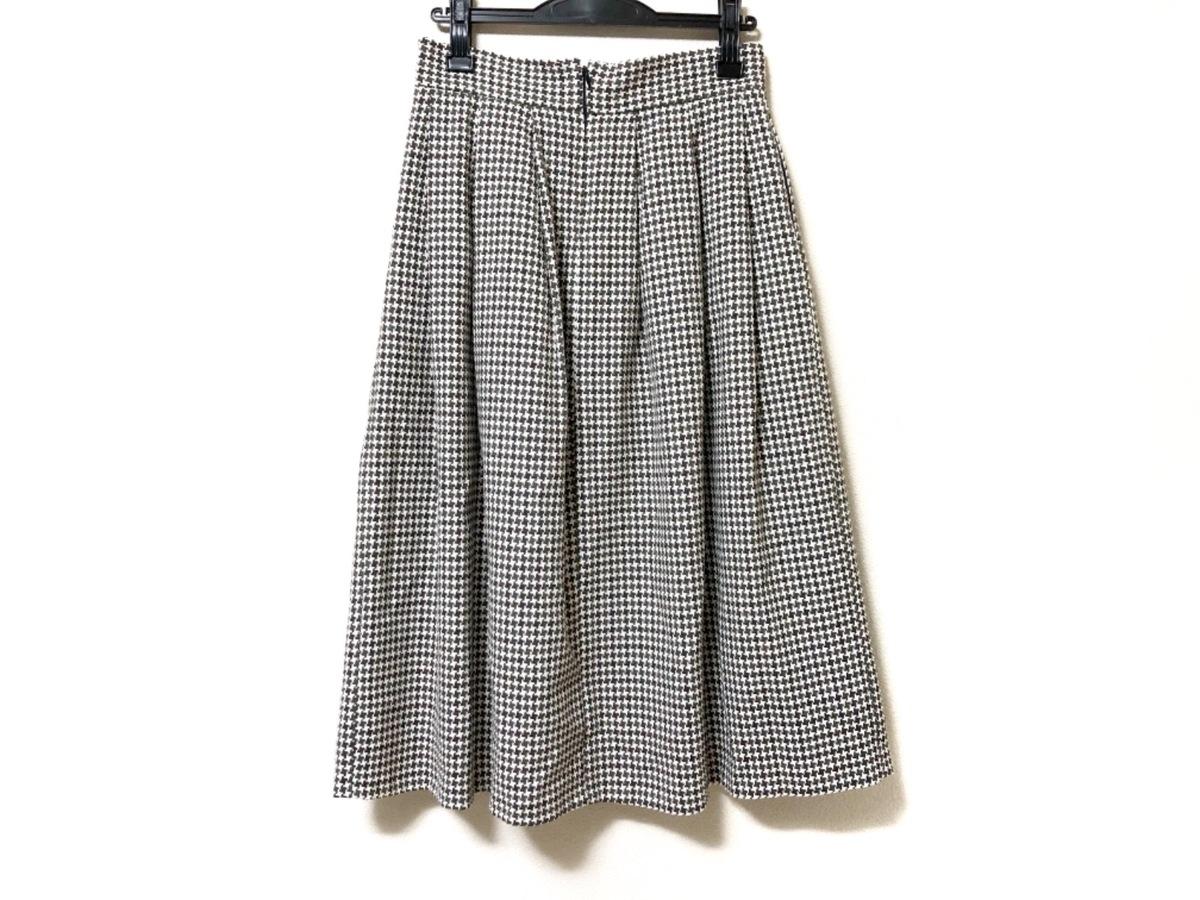 J.W.BRINE(ジェイダブリューブライン)のスカート