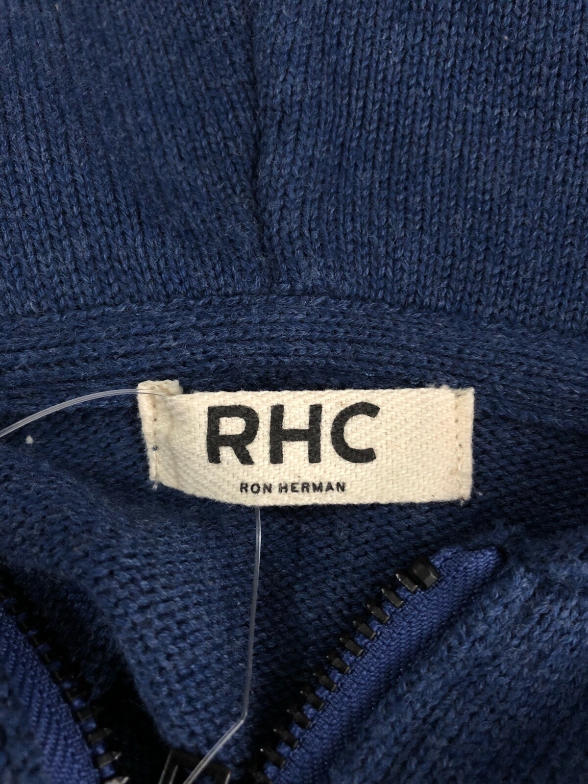 Ron Herman(ロンハーマン)のパーカー