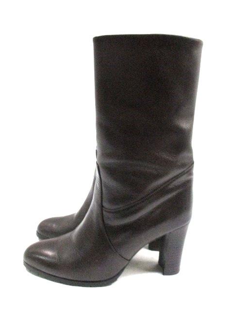 FURUYA(フルヤ)のブーツ