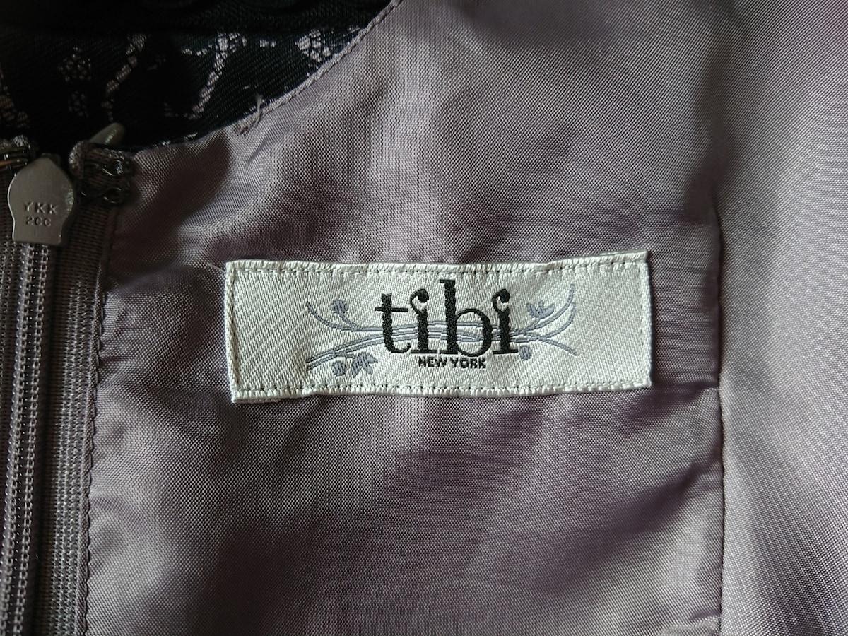 tibi(ティビ)のワンピース