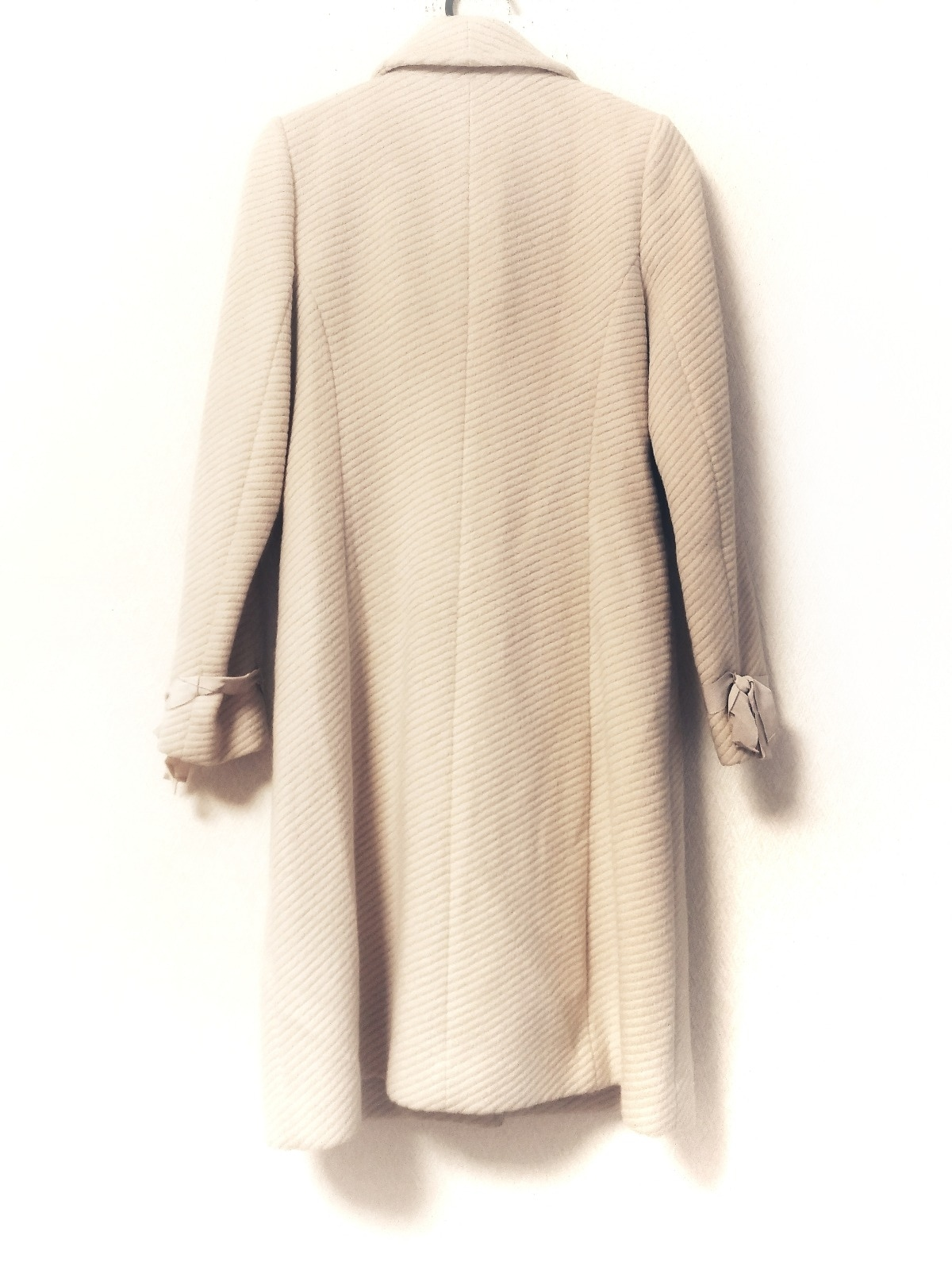 rebecca taylor(レベッカテイラー)のコート