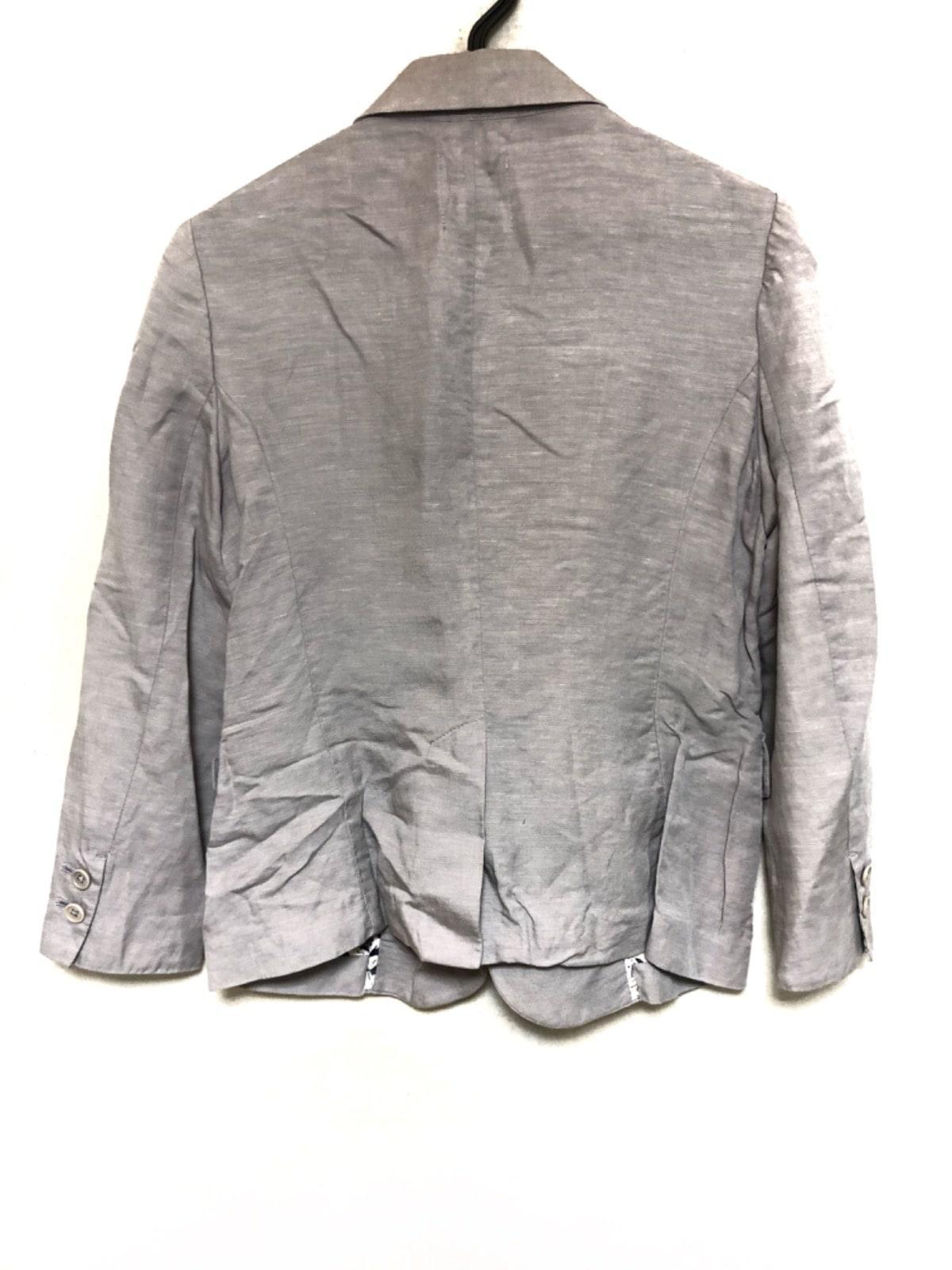 Paul+ PaulSmith(ポールスミスプラス)のジャケット