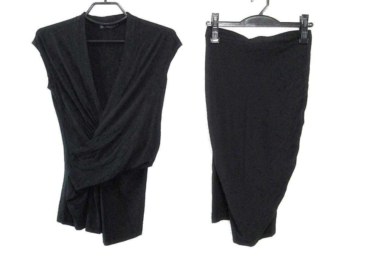 DONNAKARAN(ダナキャラン)のスカートセットアップ