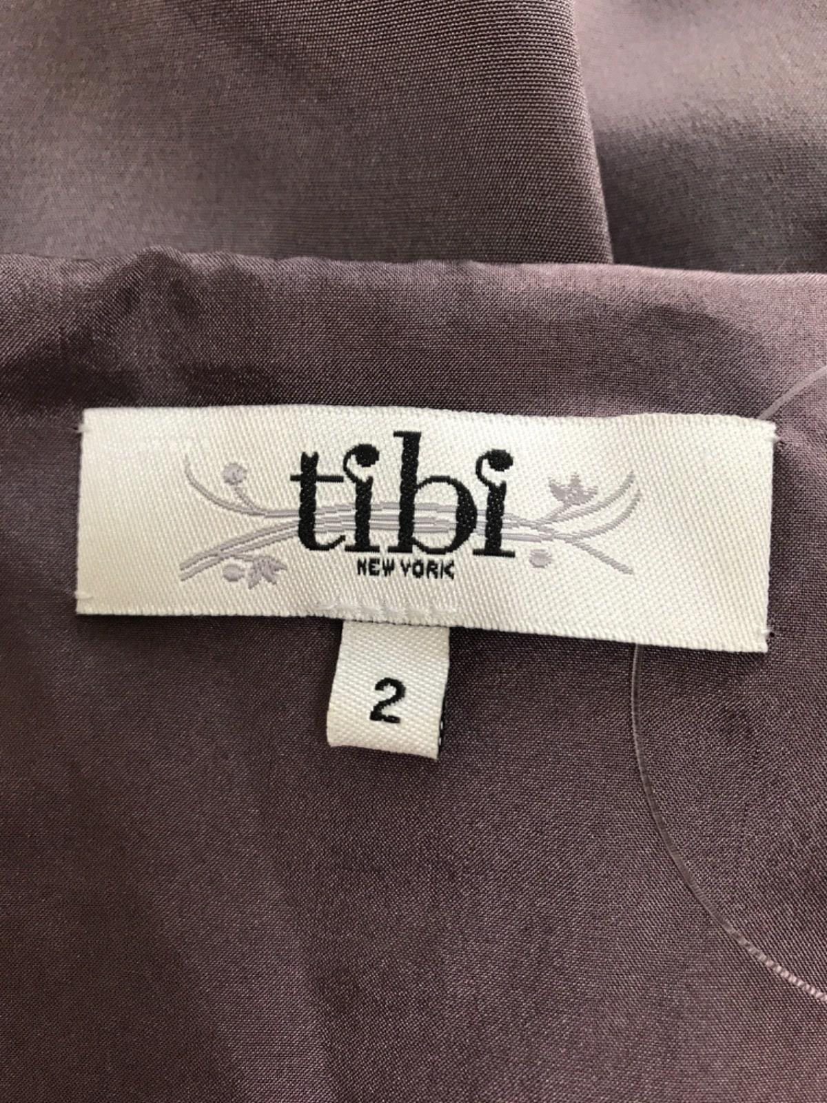 tibi(ティビ)のカットソー