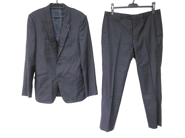 TAKEOKIKUCHI(タケオキクチ)のメンズスーツ