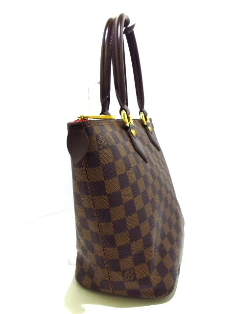 LOUIS VUITTON(ルイヴィトン)のサレヤPM