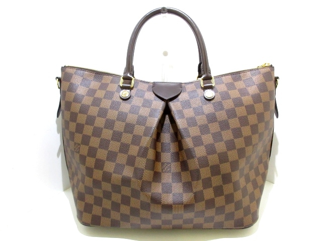 LOUIS VUITTON(ルイヴィトン)のシエナGM
