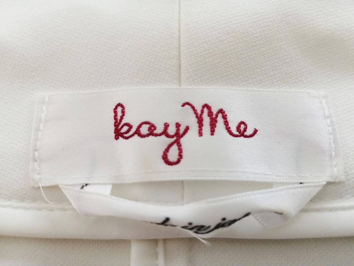 kayme(ケイミー)のジャケット