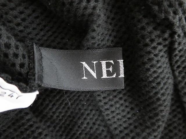 NERO(ネロ/センソユニコ)のカーディガン