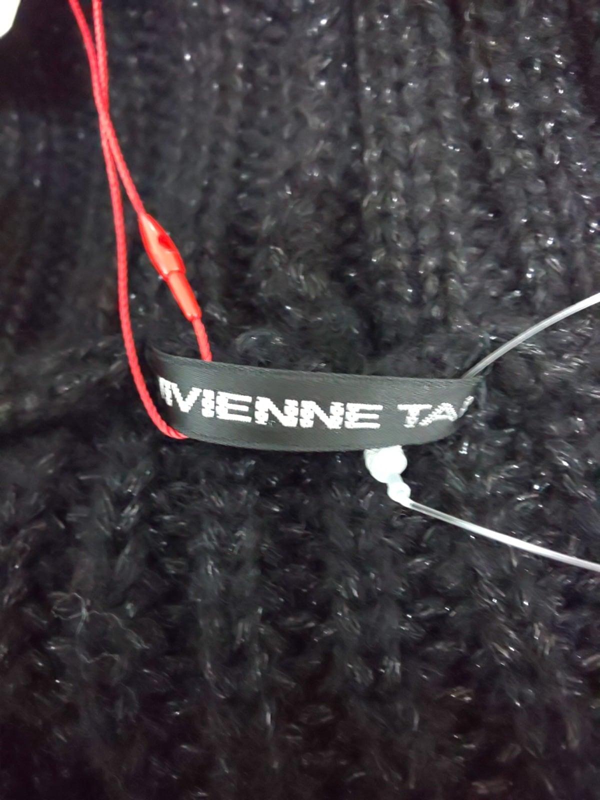 VIVIENNE TAM(ヴィヴィアンタム)のブルゾン