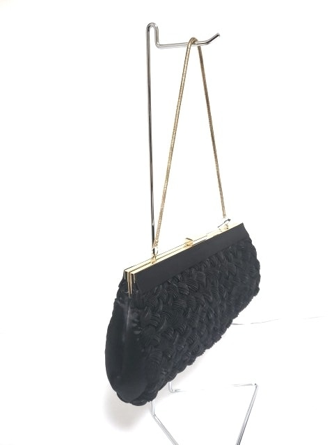 VIVIENNE TAM(ヴィヴィアンタム)のハンドバッグ