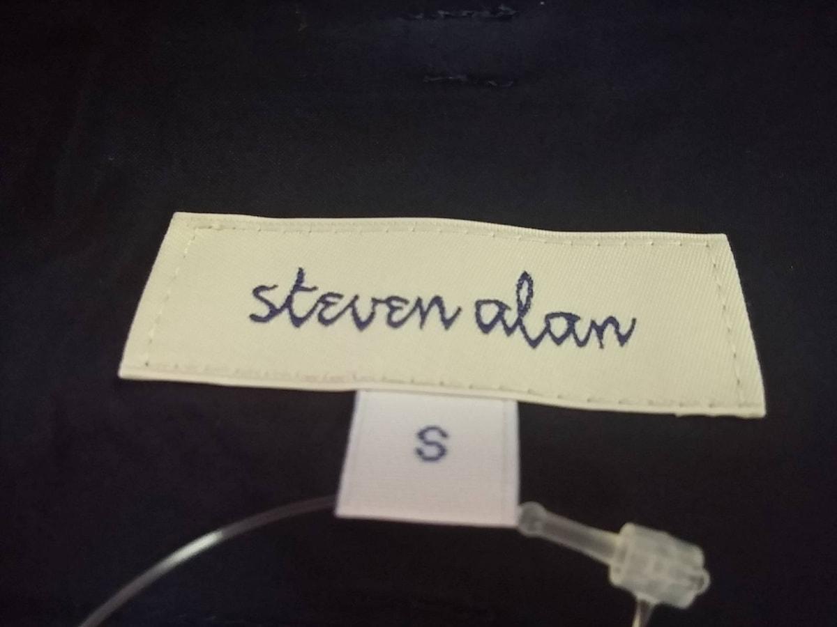 steven・alan(スティーブン・アラン)のパンツ
