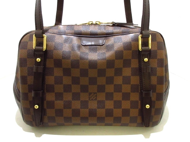 LOUIS VUITTON(ルイヴィトン)のリヴィントンGM