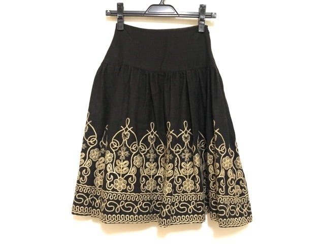 CAROLL(キャロル)のスカート