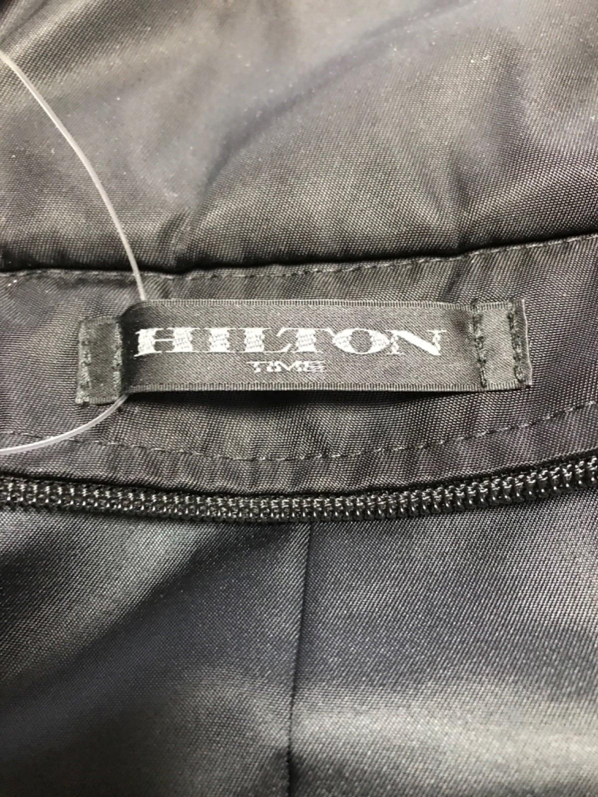 HILTON TIME(ヒルトンタイム)のコート