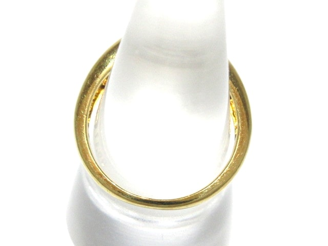 PonteVecchio(ポンテヴェキオ)のリング